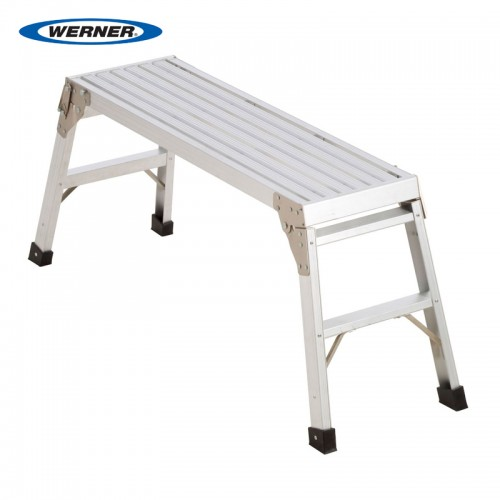 Aluminium Work Platform AP-20