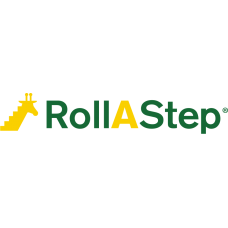 Rollastep