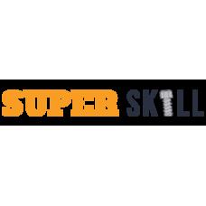 Super Skill