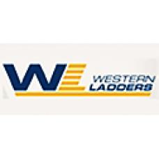 Western Ladders