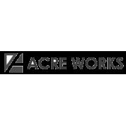 Acre Work