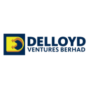 Delloyd