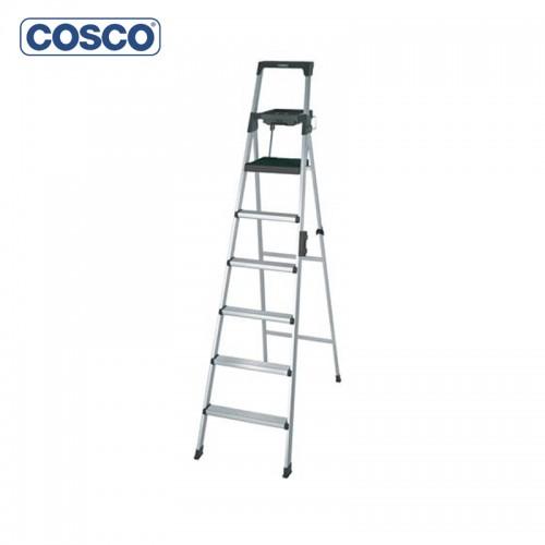 6 Step Ladder (Model No: 2081AABL)