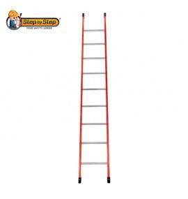 Fiberglass Single Pole Ladder (FCS)